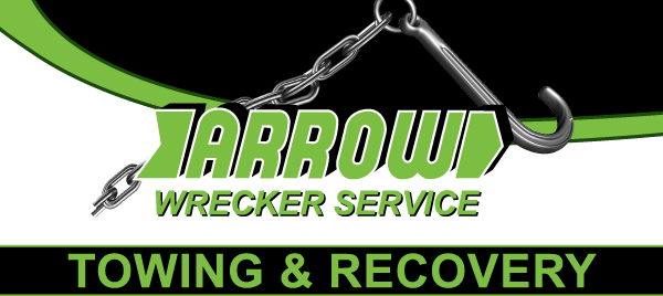 Arrow Wrecker Service